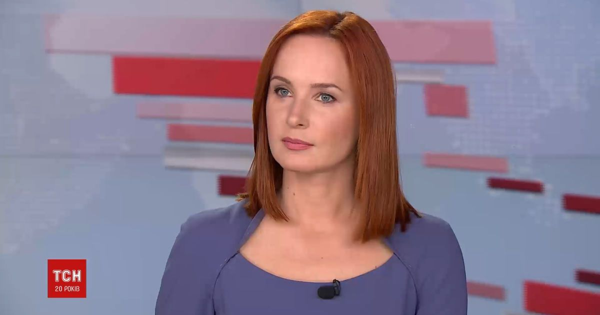 Новости маркса саратовской области тополь