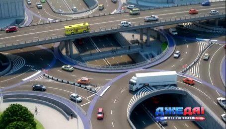 Что будет с Шулявским мостом