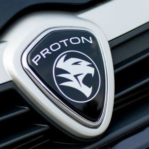 Geely приобретет малазийского автопроизводителя Proton