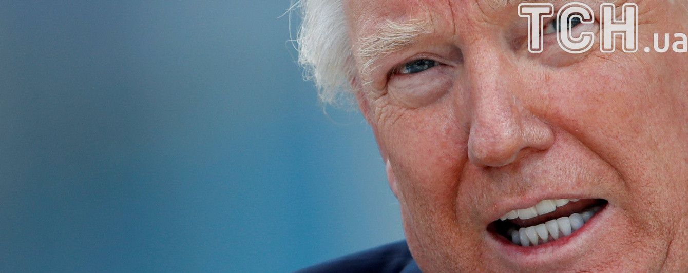Особистий адвокат Трампа відкинув звинувачення екс-директора ФБР на адресу президента США