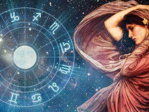 Що зірки нам пророкують: гороскоп на 29 травня-4 червня