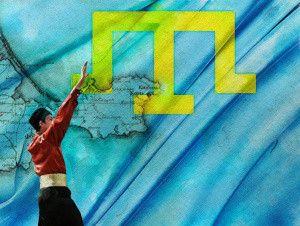 Кримськотатарська автономія: pro et contra