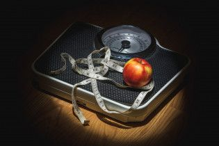 Смертельная анорексия: каждый четвертый с расстройством пищевого поведения умирает
