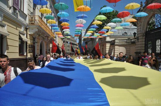 Розбазарювання майна митців: У Львові спалахнув скандал у спілці художників