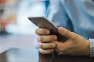 В Одесі придумали, як використати смартфон для допомоги після інсульту чи серцевого нападу