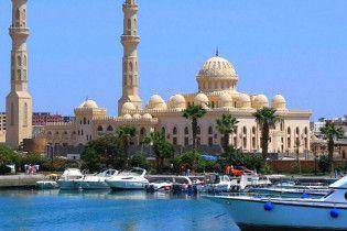 Курорт Хургада – колоритні місця, які варто відвідати під час відпочинку в Єгипті