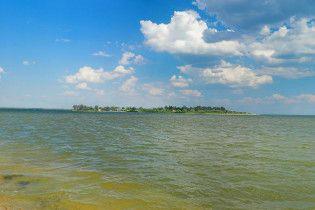 П'ять незвичайних курортів Миколаївської області на Чорному морі, про які ви не знали