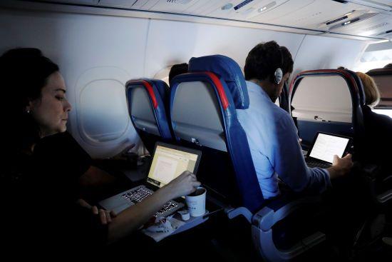 У Британії назвали винуватця збою на авіалініях, від якого постраждали 75 тисяч пасажирів