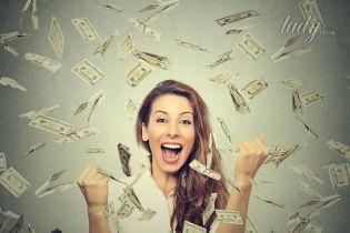 Хотите денег? Выстраивайте отношения!