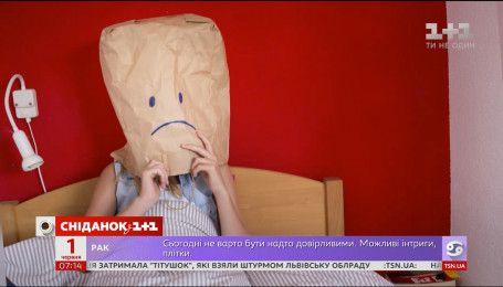 В Украине ограничат движение тяжеловесного транспорта