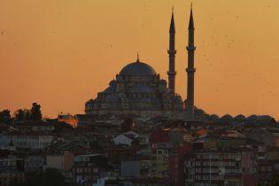 У Эрдогана обвинили власть Австрии в исламофобии и расизме