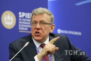Более опасные, чем все прошлые: в России предупредили о негативных последствиях новых санкций США