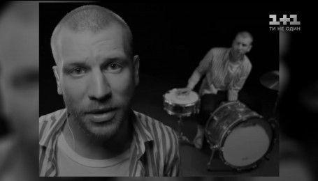 Іван Дорн записав відео-вірш у відповідь на критику у соцмережах