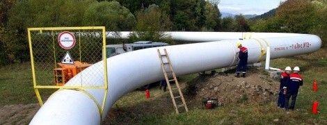 """В """"Нафтогазе"""" рассказали, какие выгоды для себя """"выбивает"""" """"Газпром"""" во время переговоров"""