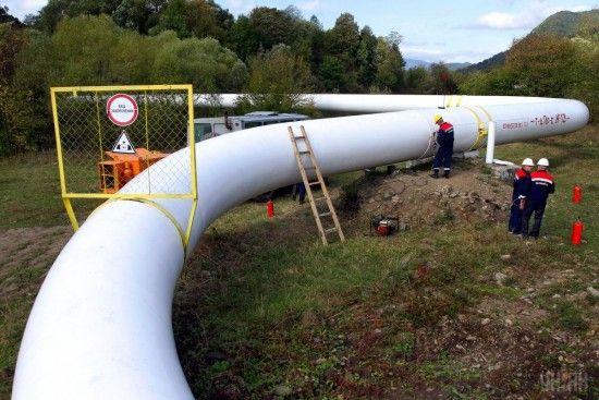 """У """"Нафтогазі"""" розповіли, які вигоди для себе """"вибиває"""" """"Газпром"""" під час переговорів"""