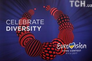 """Підсумки """"Євробачення-2017"""": організатори озвучили загальну суму витрат та доходів від конкурсу"""