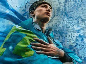 Кримськотатарська автономія: pro et contra (закінчення)