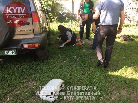 Шлюб із українкою чеченського кілера та замах на життя Осмаєва. П'ять новин, які ви могли проспати