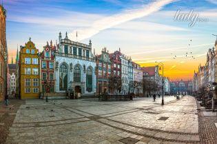 Образование в Польше: что нужно знать родителям выпускника