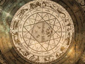 Що зірки нам пророкують: гороскоп на 5-11 червня