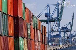 Израиль обозначил сроки готовности текста соглашения о зоне свободной торговли с Украиной