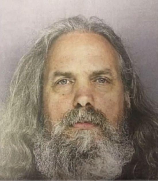 """Довів до гнилих зубів і хвороби Лайма: у США судять """"пророка-педофіла"""", який жив з 11 дівчатами"""