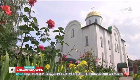 Сегодня верующие почитают православный праздник Троицы