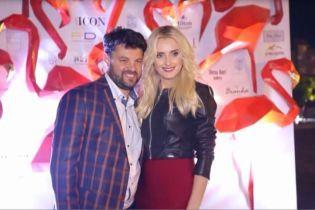 Ирина Федишин объяснила, откуда у мужа-продюсера деньги на красный Рогѕсһе Cayenne