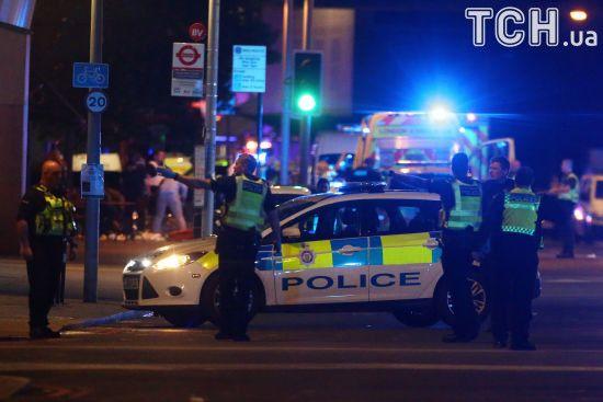 Подробиці теракту у Лондоні та світова скорбота за жертвами. П'ять новин, які ви могли проспати