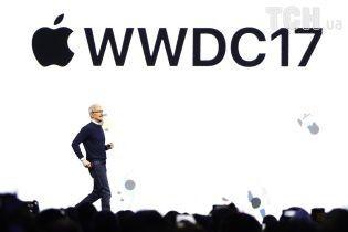 Шматок скла, який перетворюється у все, що ви захочете: новий iPad Pro