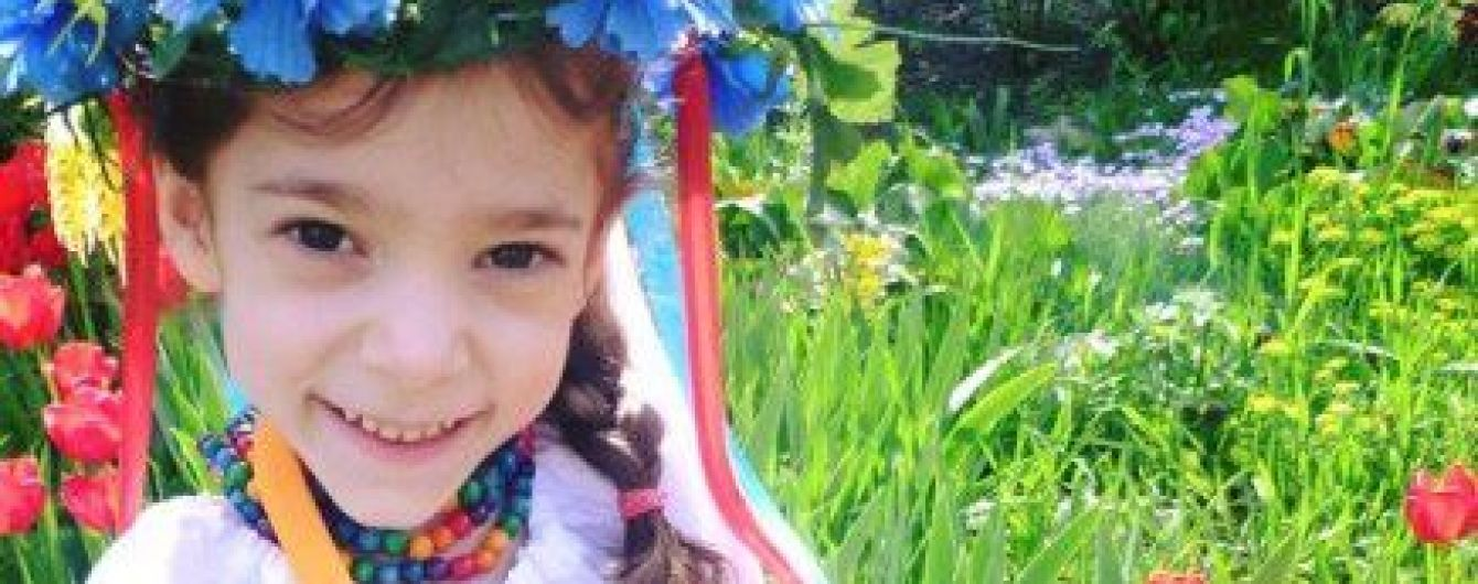 "Человеческие останки подняли из озера в Кривом Роге за ""наводки"" отца пропавшего ребенка – полиция"
