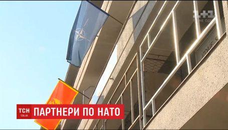 НАТО офіційно прийняло до своїх рядів ще одну країну