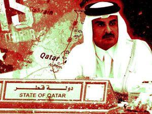 Нова вісь зла. Чому Катар став вигнанцем на Близькому Сході