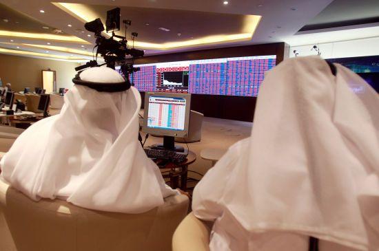 Арабські країни погодилися з пропозицією Кувейту продовжити термін ультиматуму Катару