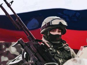 Анексія Криму і світова гібридна війна