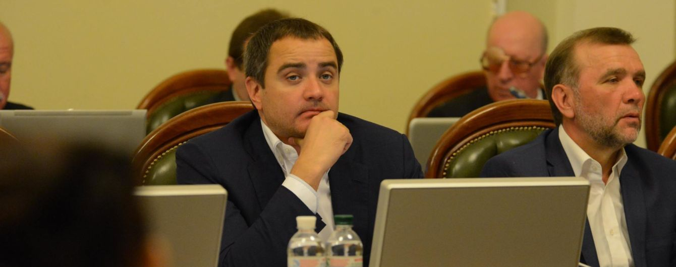 Президент ФФУ надеется, что сборная Украины больше не оступится, как в матче с Мальтой