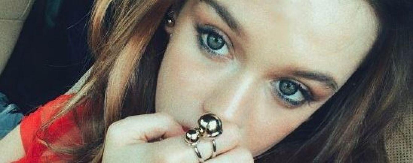 Невпізнанна Яремчук здивувала фанів обличчям без макіяжу