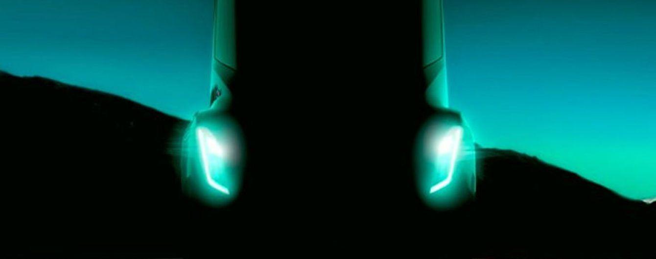 Tesla приглашает клиентов поучаствовать в разработке электрогрузовика