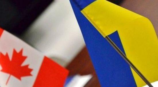 Україна сподівається на розширення санкцій Канади проти РФ - посол