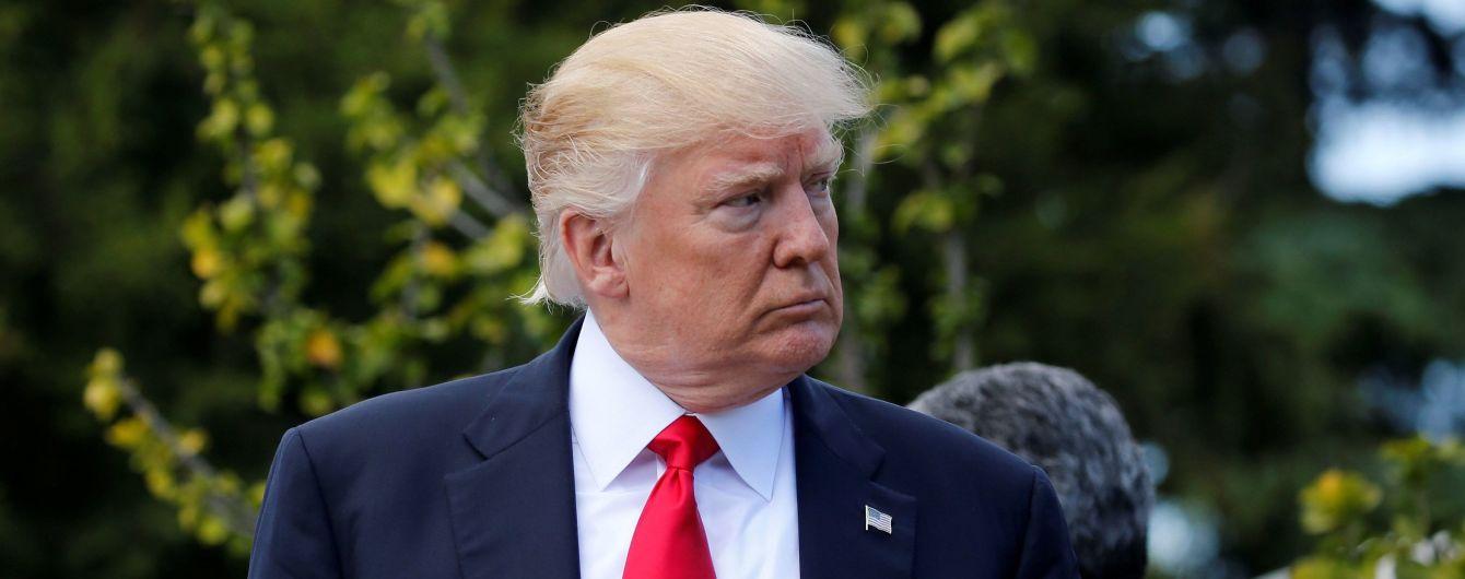 Усупереч Трампу: штат Гаваї заявив про бажання боротися з кліматичними змінами