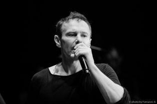 У Вакарчука прокоментували прикрість на концерті: Ми не знаємо, що це було