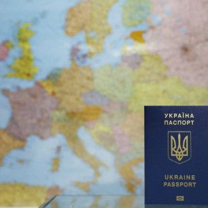 """""""У нас свої правила"""": автобусна компанія Ecolines відмовила 4 українцям у проїзді до Болгарії за безвізом"""