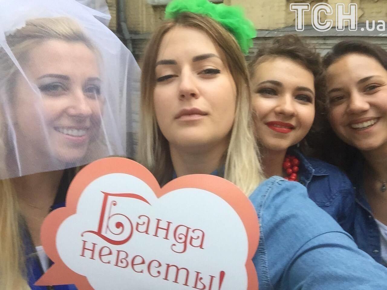 Дівич-вечір Матвієнко_1