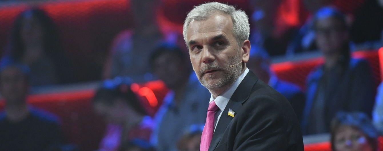 Экс-министр здравоохранения объяснил, почему не голосовал за медицинскую реформу Супрун
