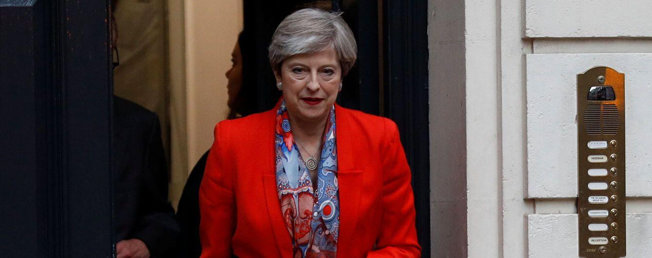 """Парламент Британии """"в подвешенном состоянии"""". Что это означает и какие последствия будет иметь для Brexit"""