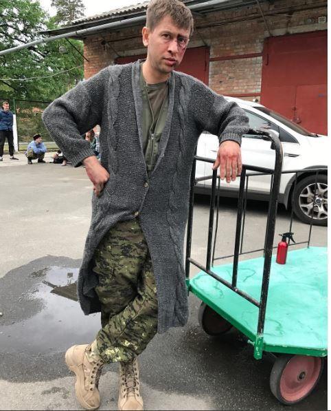 Дмитро Ступка_1