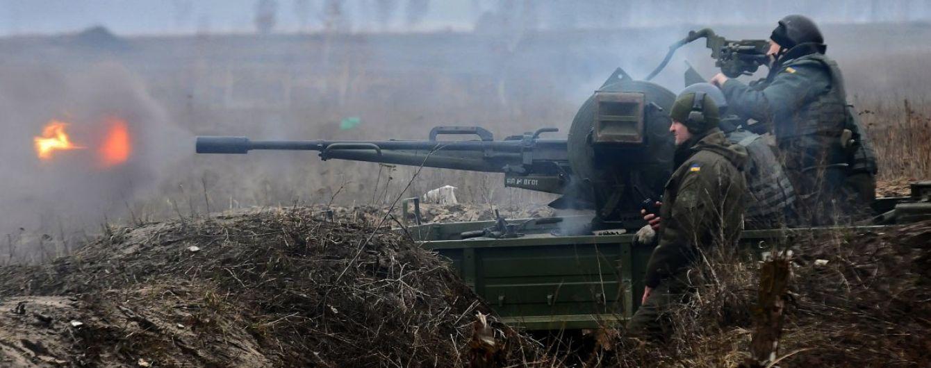 На Яворовском полигоне избегают комментариев громкого скандала с госизменой