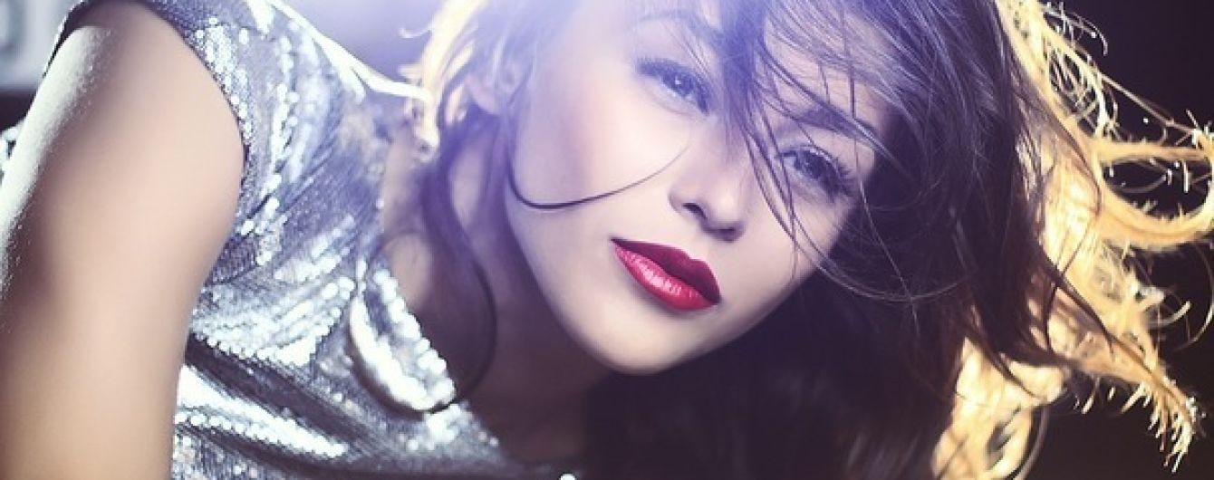 Екс-солістка REAL O Астровська розповіла, як коханий їй освідчився