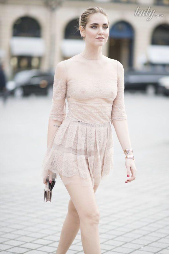 Платье фигуристки_2
