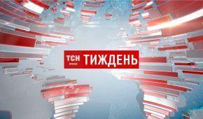 Новости судебных приставов по саратовской области